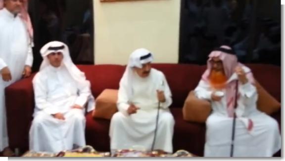 -كلمة سمو رئيس الوزراء الشيخ خليفة بن سلمان ال خليفة يوجهها للمقدم مبارك بن حويل-- - YouTube