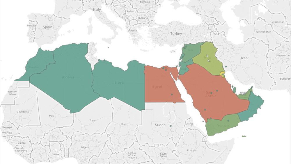 updatedmap1.png